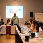 progetto-vino_elisaparrino-00083