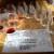 progetto-vino_fabrizioroberto_-77
