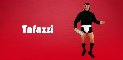 tafazzi-aldo-giovanni-giacomo-poretti1