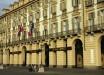 palazzo_regione1_interno