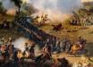 Napoleone-alla-battaglia-di-Marengo