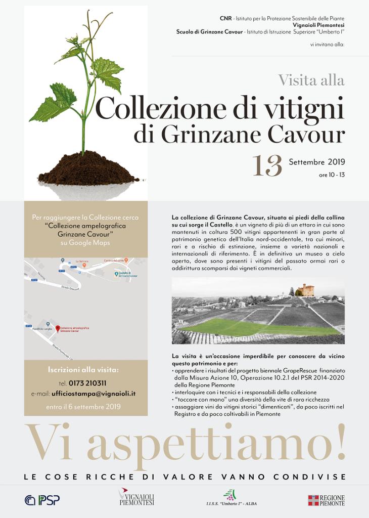locandina_collezione_grinzane_web