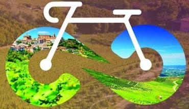 immagine-bici